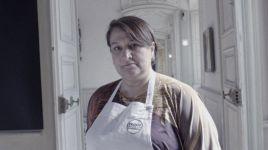 Ultimi video di Mariolina Cannuli
