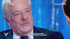 Ultimi video di Alessandro Gassman