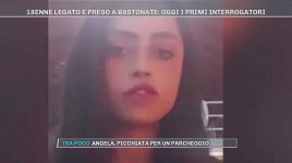 Ultimi video di Christina Bertevello