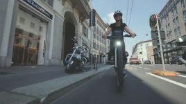 Ultimi video di Lorena Forteza