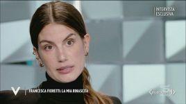 Ultimi video di Francesca Inaudi