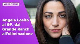Ultimi video di Angela Losito