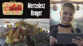 Ultimi video di Mercedesz Henger
