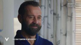 Ultimi video di Fabio Ferrari
