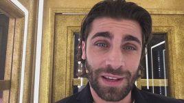 Ultimi video di Mario Ermito