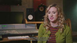 Ultimi video di Chloe Bennet