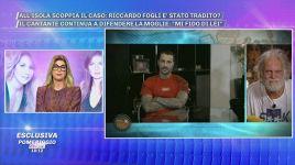 Ultimi video di Riccardo Marcuzzo