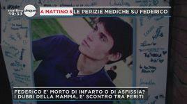 Ultimi video di Federico Angelucci