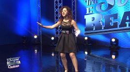Ultimi video di Sofia Panizzi