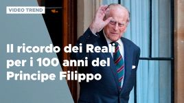 Ultimi video di Filippo Nigro
