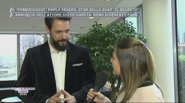 Ultimi video di Iago García