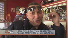 Ultimi video di Salvatore Ficarra