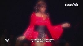 Ultimi video di Youma Diakite