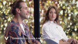 Ultimi video di Chiara Biasi