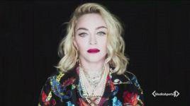 Ultimi video di Madonna
