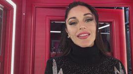 Ultimi video di Delia Duran