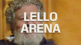 Ultimi video di Bruno Arena