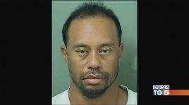 Ultimi video di Tiger Woods
