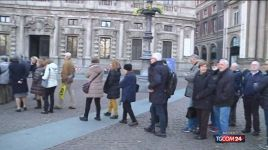 Ultimi video di Giovanni Veronesi