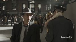 Ultimi video di Edward James Olmos
