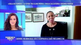 Ultimi video di Desirée Popper