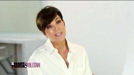 Ultimi video di Kris Jenner