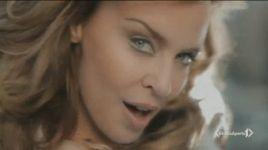 Ultimi video di Kylie Minogue
