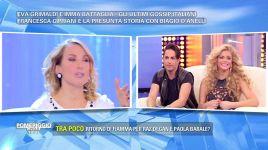 Ultimi video di Francesca Cipriani