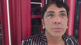 Ultimi video di Ivan Cattaneo