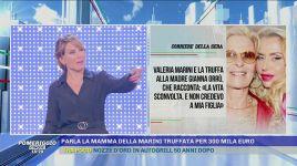 Ultimi video di Valeria Marini