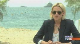 Ultimi video di Kristen Stewart