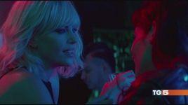 Ultimi video di Charlize Theron