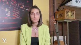 Ultimi video di Giulia Molino