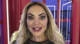 Ultimi video di Elena Ossola