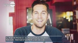 Ultimi video di Cory Monteith