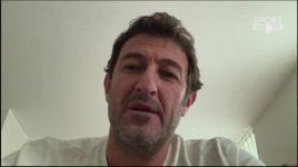 Ultimi video di Fabio Ferrara