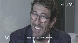 Ultimi video di Ciro Ferrara