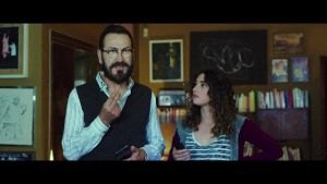 Beata ignoranza - trailer ufficiale