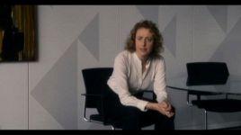 Ultimi video di Aimee Teegarden