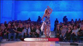 Ultimi video di Sabrina Cereseto