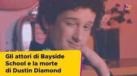 Ultimi video di Dustin Diamond