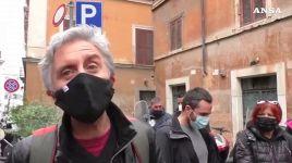 Ultimi video di Ascanio Pacelli