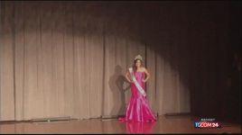 Ultimi video di Rachel Bilson