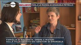 Ultimi video di Barbara Petrillo