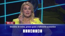 Ultimi video di Giovanna Civitillo