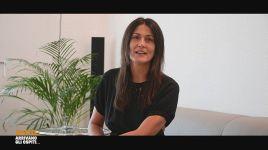 Ultimi video di Monica Vitti