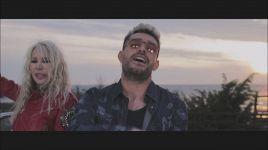 Ultimi video di Romeo Santos