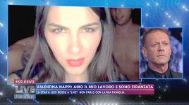Ultimi video di Valentina Cenni