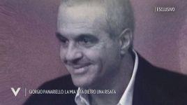 Ultimi video di Giorgio Panariello