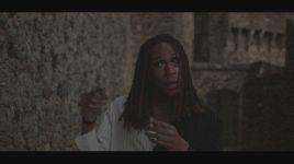 Ultimi video di Leonardo Monteiro